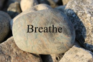 Breathing Exercises