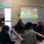 CRPS Awareness session via Burning Nights CRPS Support | Oxfordshire MSK Physios