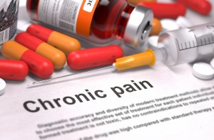 Treatments for Complex Regional Pain Syndrome (CRPS) | Burning Nights CRPS Support