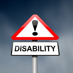 Public Attitudes Towards Disability