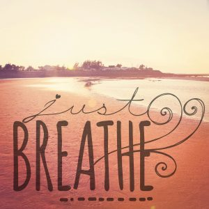 Breathing Exercises for CRPS | Breathing exercises for chronic pain