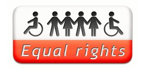 Equality Act 2010 | Equal Rights | Disability Discrimination