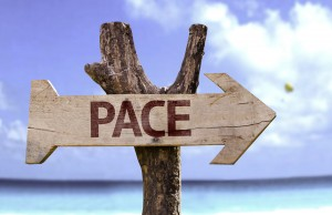 quick guide to pacing for your crps persistent pain