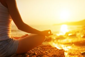 How To Practice Mindfulness for your CRPS/RSD