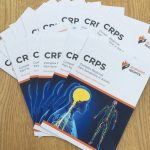 Burning Nights CRPS Support CRPS Information Leaflet