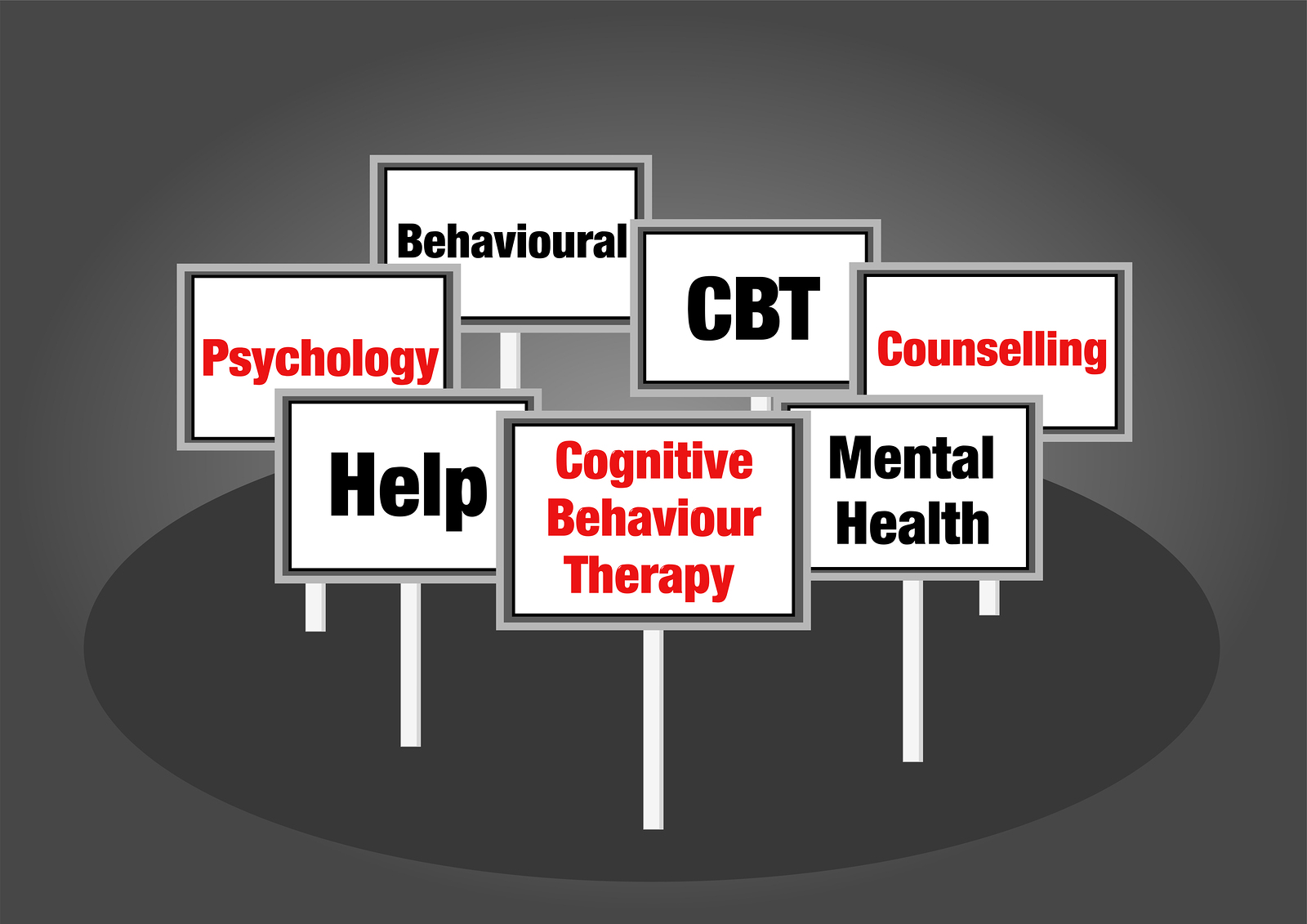 behavioural therapy Learn what cognitive-behavioral therapy (cbt) is from the leading authority of cognitive-behavioral therapy.