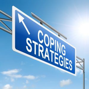 Coping Strategies for CRPS/RSD & chronic pain