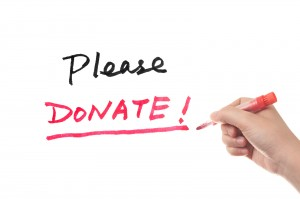 Burning Nights CRPS Support Donations - Please Donate to help the charity continue to grow and provide the many services that we currently offer