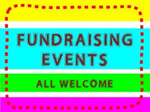 Fundraising ideas & tips