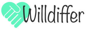 Willdiffer | Fundraising Ideas and Tip
