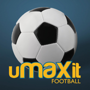 Sponsors & Supporters - umaxit