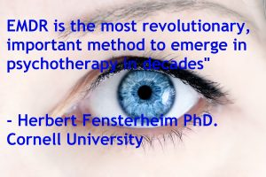 EMDR for CRPS & Chronic Pain quote