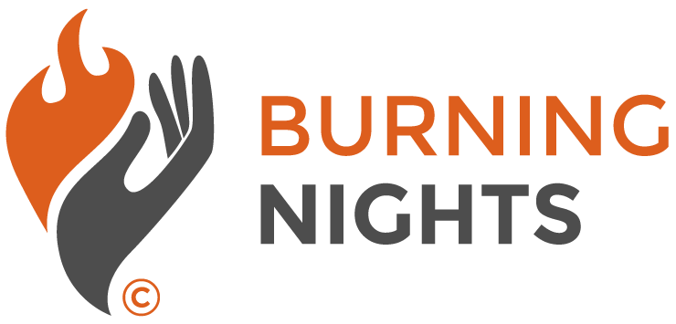 Burning-Nights-Orange-Side-Web-Logo