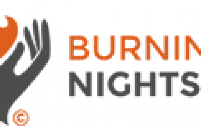Burning Nights CRPS Support is a UK national charity dedicated to raising awareness of Complex Regional Pain Syndrome (CRPS)