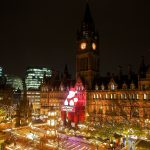 Manchester Town Hall prof3small