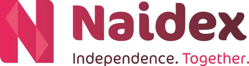 Naidex Disability Show
