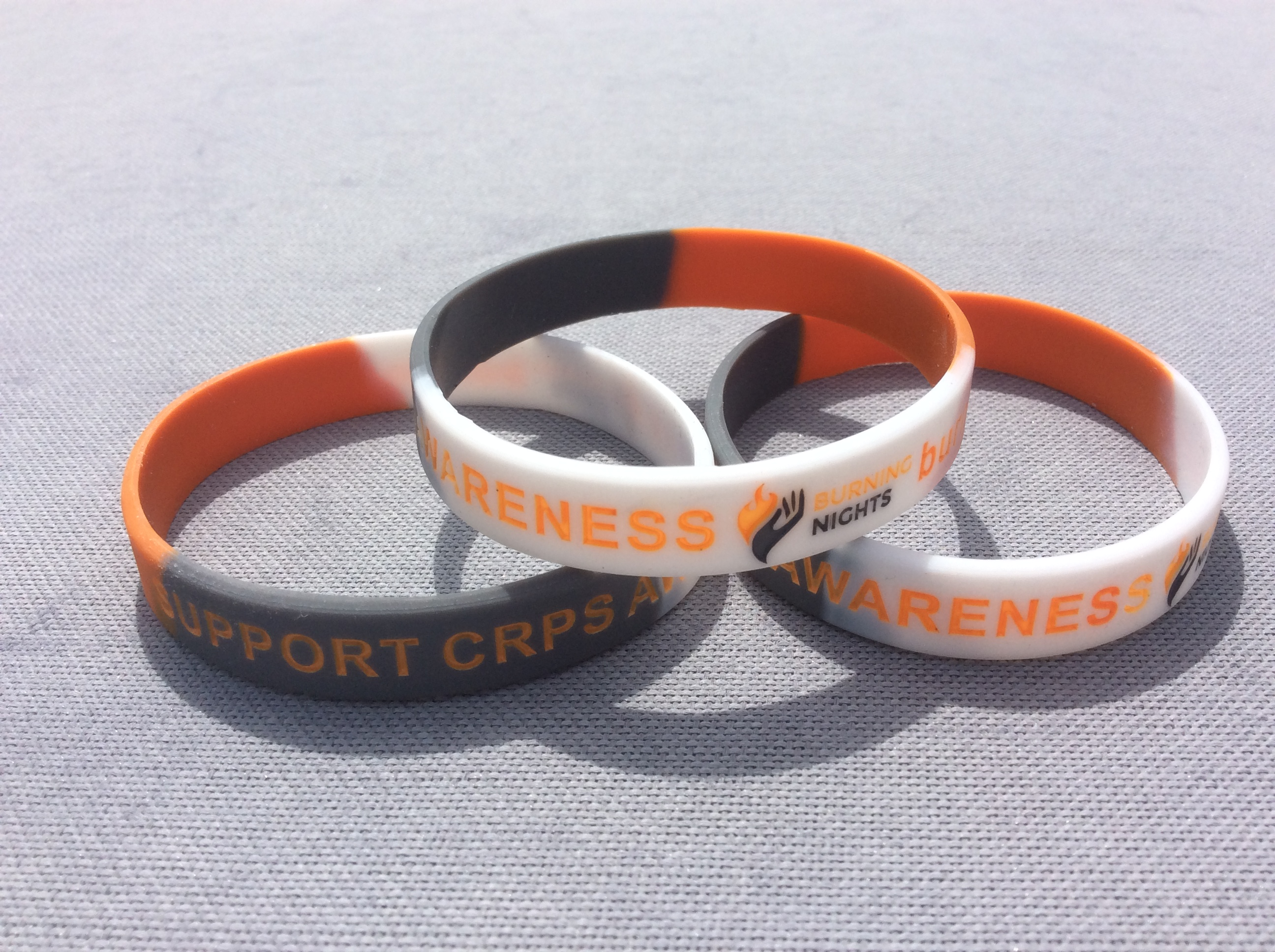 awareness design brave rubber suicide bracelet uk pretty be bracelets silicone