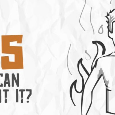 What-is-CRPS-and-What-Can-We-Do-About-It-Infographic.