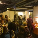 OT Show 16 | Meeting with healthcare professionals