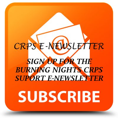 CRPS-e-newsletter-subscribe