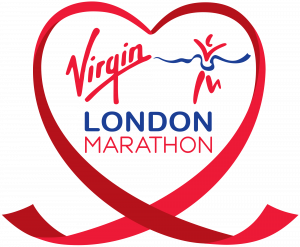 London Marathon 2017 | Virgin Money