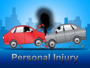 Help in understanding the personal injury process in CRPS claims part 2 | Contributory Negligence | Burning Nights CRPS Support