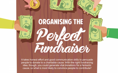 organise-the-perfect-fundraiser