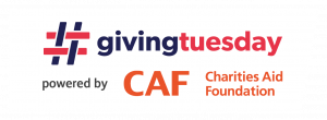 Giving Tuesday 2017 Burning Nights CRPS Support charity