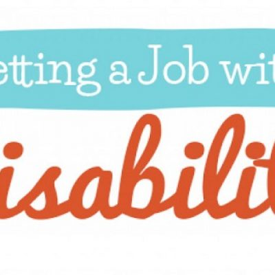 getting-a-job-with-a-disability
