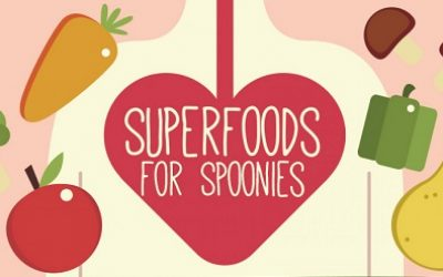 superfoods-for-spoonies