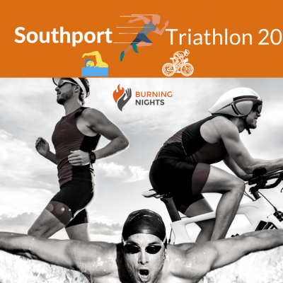 This year there will be 2 brave me next taking on the Southport Triathlon on 20 May 2018 in aid of Burning Nights CRPS Support. Why not support them in any way you can! www.burningnightscrps.org