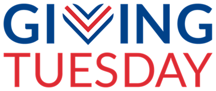 Support Burning Nights CRPS Support charity this Giving Tuesday! Every penny and pound helps to raise awareness and support patients with Complex Regional Pain Syndrome (CRPS), their families and friends
