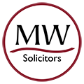 Legal Panel - MW Solicitors