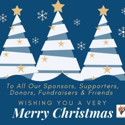 To all our donors, sponsors, supporters, fundraisers and friends we wish you a very Merry Christmas and a Happy New Year 2020 from all of us at Burning Nights CRPS Support the independent UK CRPS charity