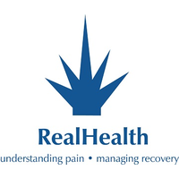 5th Annual National CRPS Conference 2019 - RealHealth Pain Management