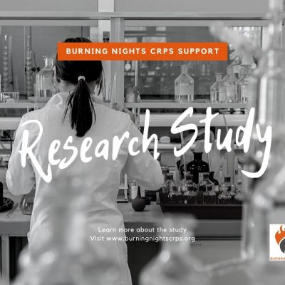 Participants are needed for a chronic pain and sleep research study being undertaken by Zoe Zambelli for her PhD. Find out about the study via the article or contact Zoe direct.