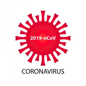 Coronavirus COVID-19 started in China. It has been named novel coronavirus 2019-nCoV. Learn more about the COVID-19 and how it could have an effect on your complex regional pain syndrome (CRPS).